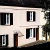 Verkoop  - Huis 3 Vertrekken - 92 m2 - Magny en Vexin