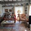 Maison / villa maison 6 pièces Saint Paul de Vence - Photo 4