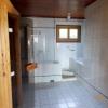 House / villa house / villa 4 rooms Cranves Sales - Photo 10