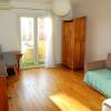 Sale - Apartment 3 rooms - 54 m2 - Nice - Photo