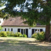 Le Plessis Belleville, Country house 4 rooms, 115 m2