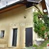 Vente - Maison / Villa 3 pièces - 119 m2 - Bonne
