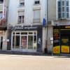 Boutique domène centre ville - rue de la république - local de 28 m² Domene - Photo 2