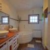 Maison / villa maison - 7 pièces - 167 m² St Sulpice de Royan - Photo 7