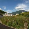 Revenda - Terreno - 535 m2 - Albertville - Photo