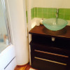 Appartement 2 pièces Paris 16ème - Photo 9