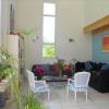 Maison / villa maison Auberville - Photo 4