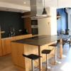 Vente - Maison de village 3 pièces - 95 m2 - Frangy