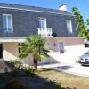Vente - Maison de village 5 pièces - 140 m2 - Bordères sur l'Echez