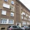 Appartement duplex f3 avec garage Algrange - Photo 4