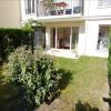 Appartement appartement récent St Cyr l Ecole - Photo 3