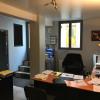 Vendita - Appartamento 2 stanze  - 50 m2 - Magny en Vexin