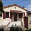 Maison / villa pavillon individuel Ermont - Photo 4