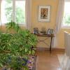 Maison / villa maison verneuil en halatte Verneuil en Halatte - Photo 7