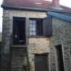 Maison / villa maison ancienne Pouilly en Auxois - Photo 1