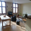 Appartement 2 pièces Arras - Photo 8
