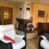 Maison / villa maison individuelle Thionville - Photo 7