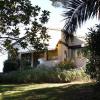 Maison / villa propriété Antibes - Photo 3