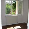 Appartement t2 avec jardinet Chalons en Champagne - Photo 3