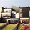 Maison / villa allée ferdinand à rennes Rennes - Photo 1