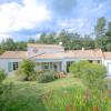 Maison / villa maison contemporaine St Palais sur Mer - Photo 1