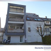 Sale - House / Villa 13 rooms - Ludwigsburg