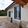 Produit d'investissement - Villa 4 pièces - 66 m2 - Neuilly sur Marne