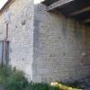 Revenda - Casa 1 assoalhadas - 98 m2 - La Rochelle