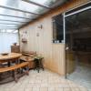 House / villa maison jouars pontchartrain 7 pièce(s) 140 m2 Jouars Pontchartrain - Photo 5