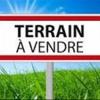 Revenda - Terreno - 1000 m2 - Andoins