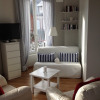 Sale - Apartment 2 rooms - 41.38 m2 - Cabourg - Photo