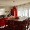 Maison / villa contemporaine St Medard en Jalles - Photo 3