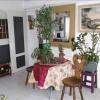 Maison / villa maison t5 St Martial d Artenset - Photo 5