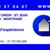 Maison / villa fonsegrives -quint / villa récente t4 - terrain 430 m² Quint Fonsegrives - Photo 2