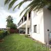 Appartement 4 pièces Villeneuve Loubet - Photo 2