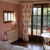 Revenda residencial de prestígio - solar 15 assoalhadas - 500 m2 - Dieppe - Photo