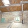 Maison / villa bâtiment à restaurer Vitteaux - Photo 8