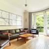 Vente - Hôtel particulier 6 pièces - 300 m2 - Neuilly sur Seine