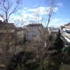 Vente - Appartement 4 pièces - 69 m2 - Marseille 1er
