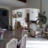 Maison / villa maison 5 pièces Antibes - Photo 5