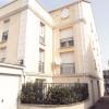 Location - Appartement 2 pièces - 44 m2 - Noisy le Sec