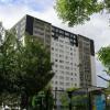 Venta  - Apartamento 2 habitaciones - 49 m2 - Montigny lès Cormeilles - Photo
