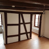 Appartement studio petite france Strasbourg - Photo 5