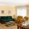 Vente - Appartement 7 pièces - 100 m2 - Roses