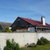 Maison / villa village proche rn2 Crepy en Valois - Photo 10