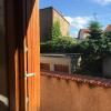 出售 - 双层套间 4 间数 - 115 m2 - Saint Etienne
