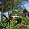 Maison / villa villa 6 pièces Lege Cap Ferret - Photo 1