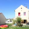 Maison / villa maison / villa 6 pièces La Queue les Yvelines - Photo 1