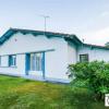Vente - Villa 5 pièces - 106 m2 - Le Teich