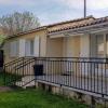 Maison / villa maison - 7 pièce (s) - 127 m² Montelimar - Photo 1